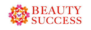 Logo Beauty Success